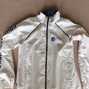 Mountain West Championship Light Jacket